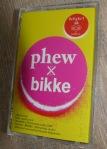 phew x bike