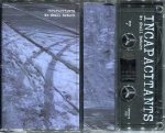 Incapacitants we shall002