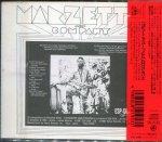 marzatte-watts-cd002