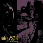 Junko - Ansonic