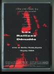 rallizes denudess dvd2