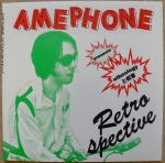 amephone