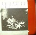 """Toru Funamura LP """"Enka Junrei"""" Polydor 1979"""