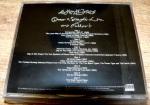 La Monte Young 7 x CD-R
