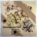 Quasispecies Four