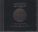 La Monte Young The celebration 2CD