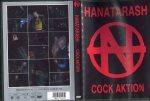 Hanatarsh DVD001