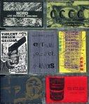 Vanilla rec Cassettes001
