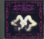 La Monte Young Dream House001