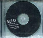Makoto Kawashima unification CD010