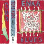 tori-kudo-enka-blues