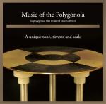 Polygonola CD