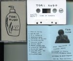 Tori kUdo cs Live at Har001