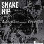 Snake HIP EP