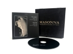 Masonna CD box 2