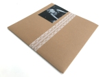 Masonna LP box