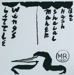 LW MSBH LP 2