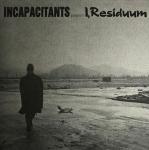 Incapacitants LP