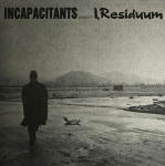 Incapacitants LP