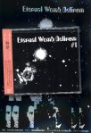 Eternal womb deli001