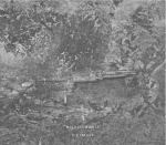 Michael Ranta CD