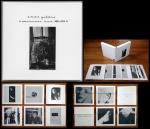 Anne-Gillis box