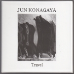 Jun Konagaya travel
