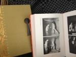 masami akita book 2