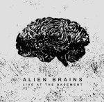 alien brains