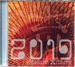 Nasuno Mitsuru001